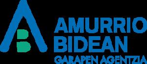 Amurrio Bidean